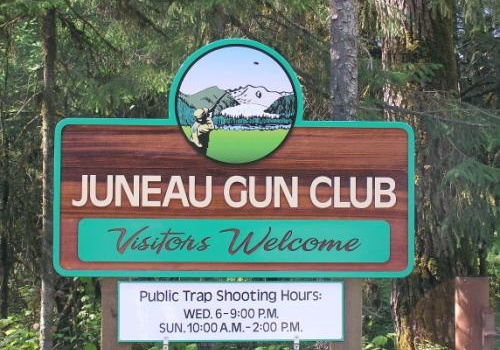 http://juneaugunclub.com/files/2012/09/photos-JGC-Sign.jpg
